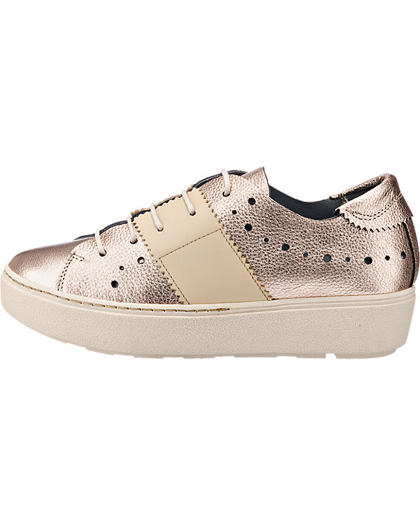 LILIMILL Sneakers rosa