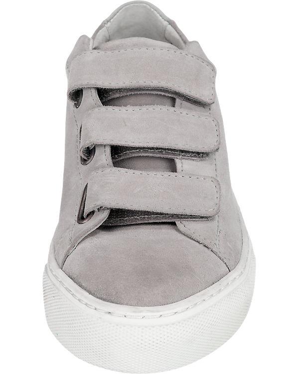 Pavement Ava Sneakers hellgrau
