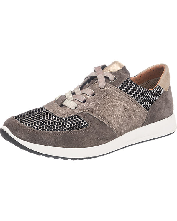 Legero Amato Sneakers grau