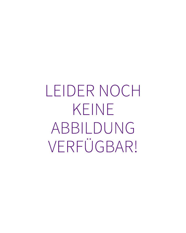 comma Blusentop weiß-kombi