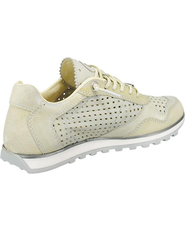 Cetti Sneakers gelb