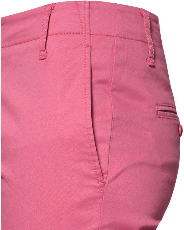 Marc O'Polo Chinohose pink