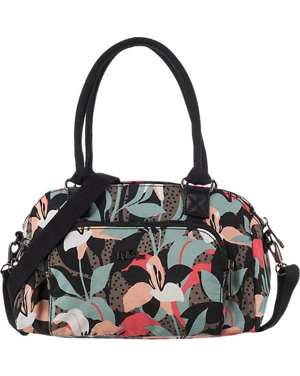 Kipling Kipling Alecto Handtasche mehrfarbig