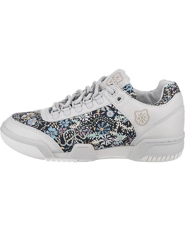 K-SWISS Gstaad Neu Lux Liberty Sneakers mehrfarbig