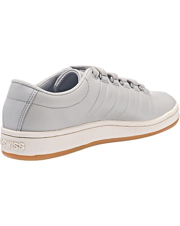 K-SWISS Classic 88 II Sneakers grau
