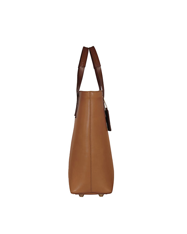 TO BE by Tom Beret TO BE by Tom Beret Handtasche braun