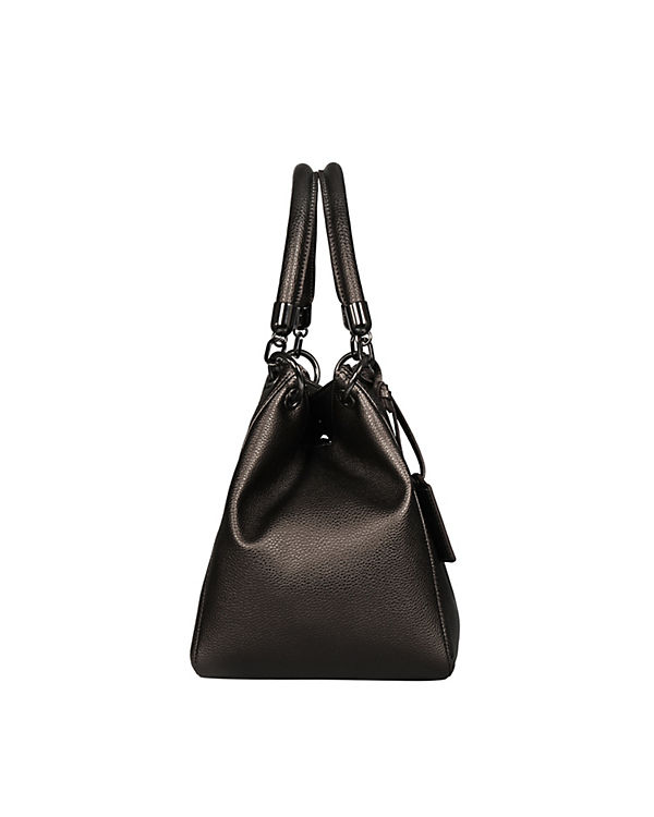 TO BE by Tom Beret TO BE by Tom Beret Handtasche bronze