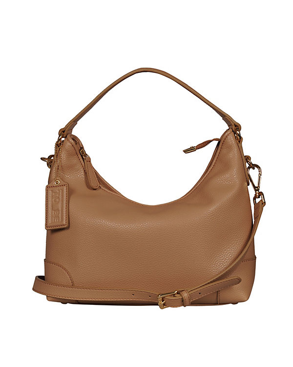 TO BE by Tom Beret TO BE by Tom Beret Handtasche beige