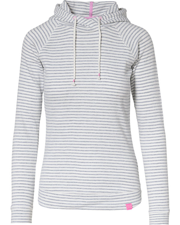 Tom Joule Sweatshirt grau