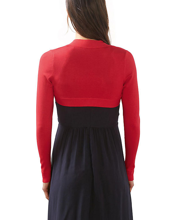 ESPRIT collection Bolero rot