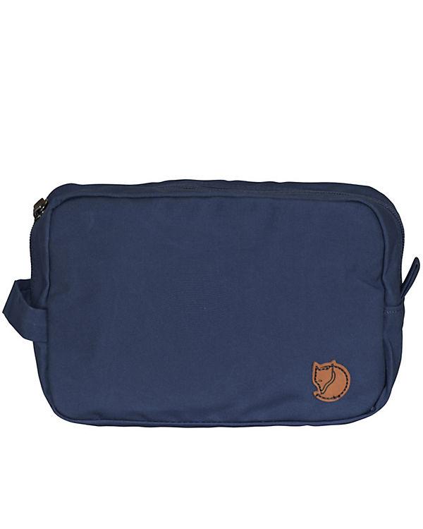Fjällräven Fjällräven Gear Bag Kulturtasche 27 cm blau