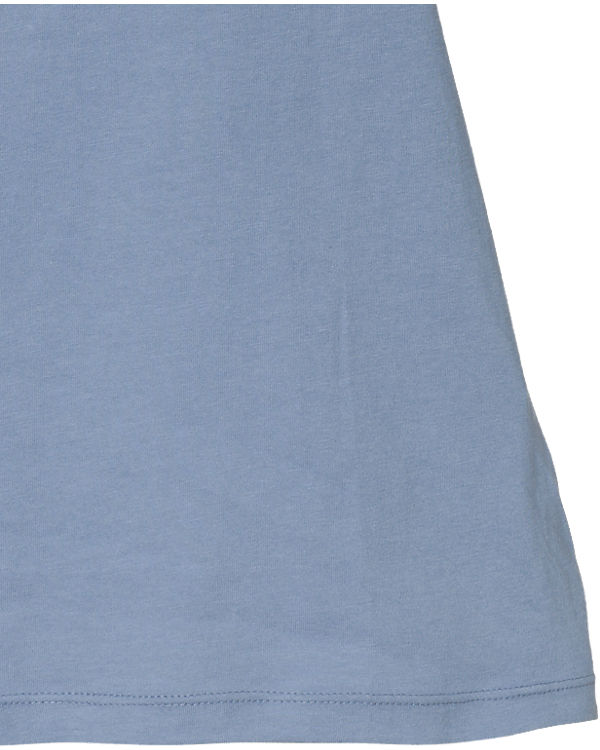 Pepe Jeans T-Shirt blau