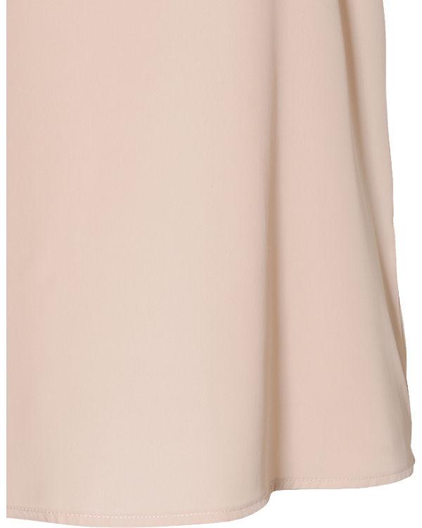 Jacqueline de Yong Blusenshirt rosa