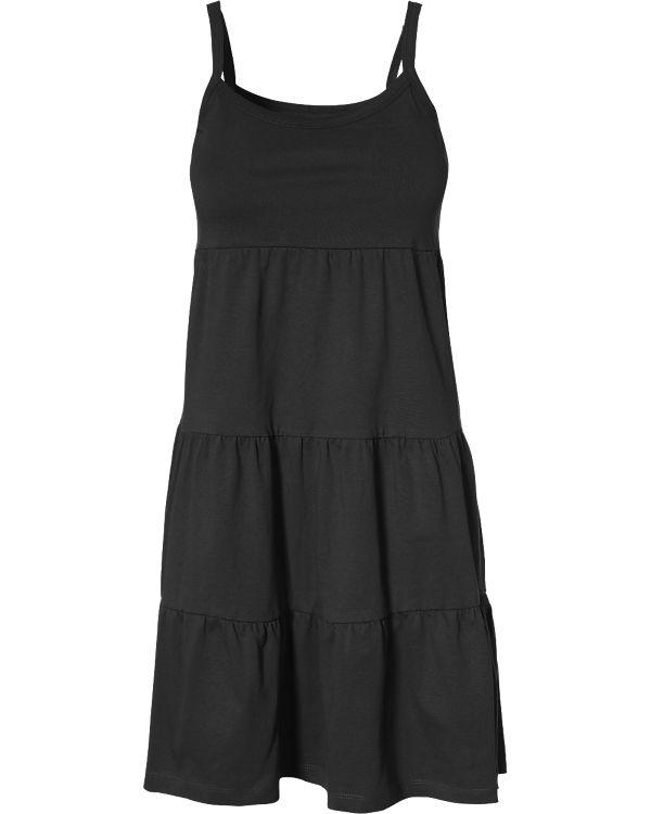 EMOI Kleid schwarz