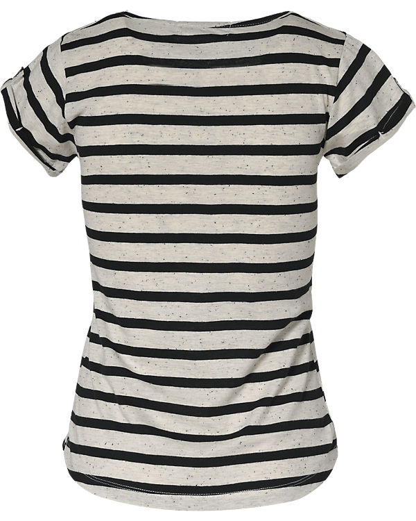 EMOI T-Shirt creme