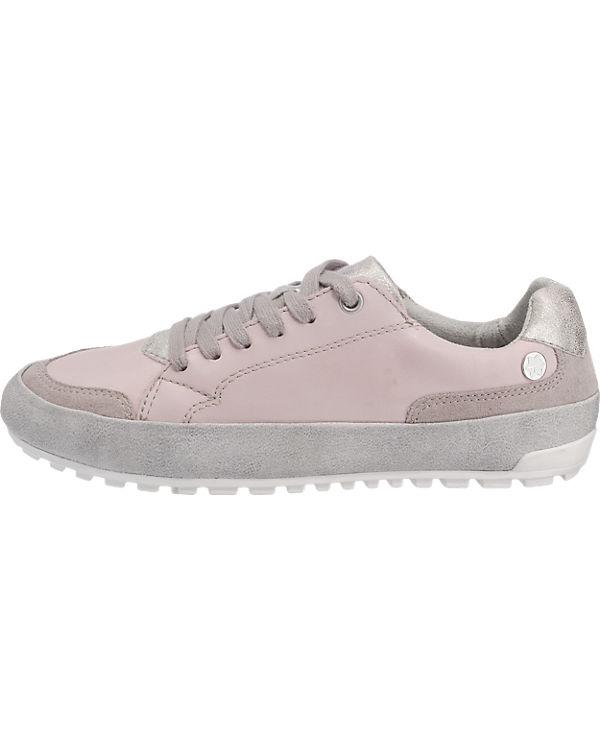 Tamaris Elvi Sneakers rosa