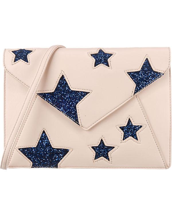 ESPRIT ESPRIT Handtasche weiß