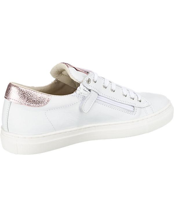 Clic Sneakers rosa