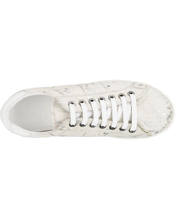 Maruti Nena Sneakers weiß