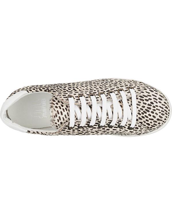 Maruti Nena Sneakers beige