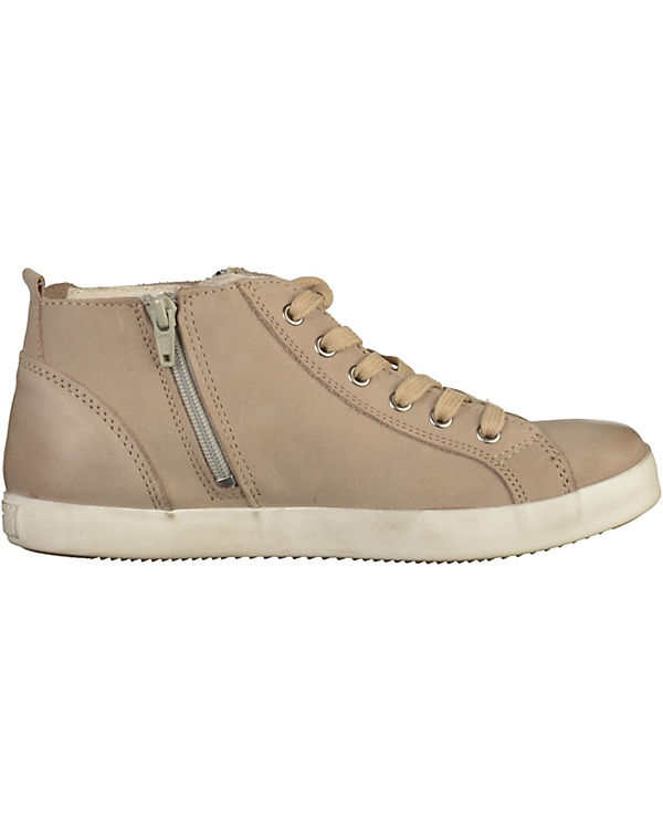 Tamaris Sneakers beige
