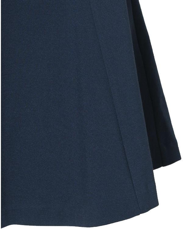 HILFIGER DENIM Jerseykleid blau
