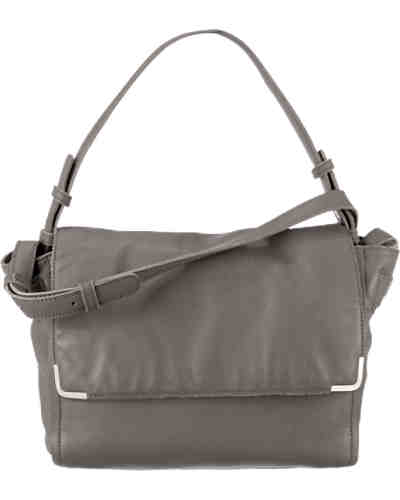 MARC O'POLO Twentyone Handtasche