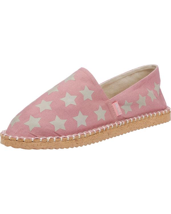 flip flop Slipper rosa