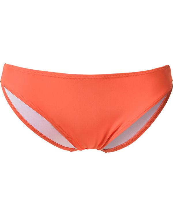 ICHI Bikini Slip orange
