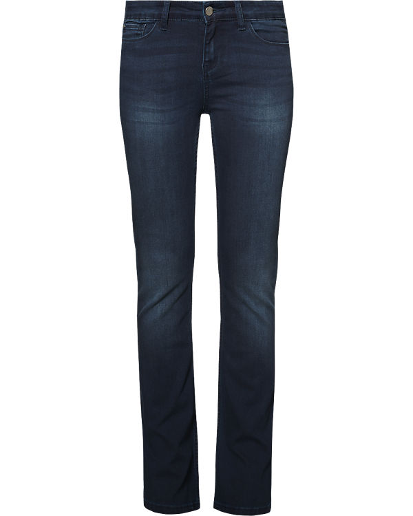 WE Fashion Jeans blau