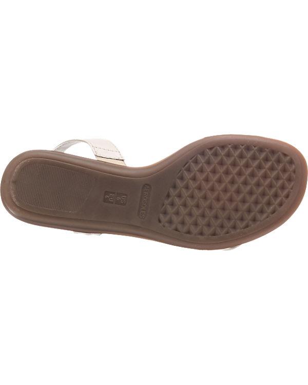Aerosoles Sandaletten offwhite