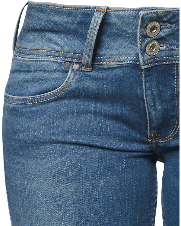 Pepe Jeans Jeans Grace denim