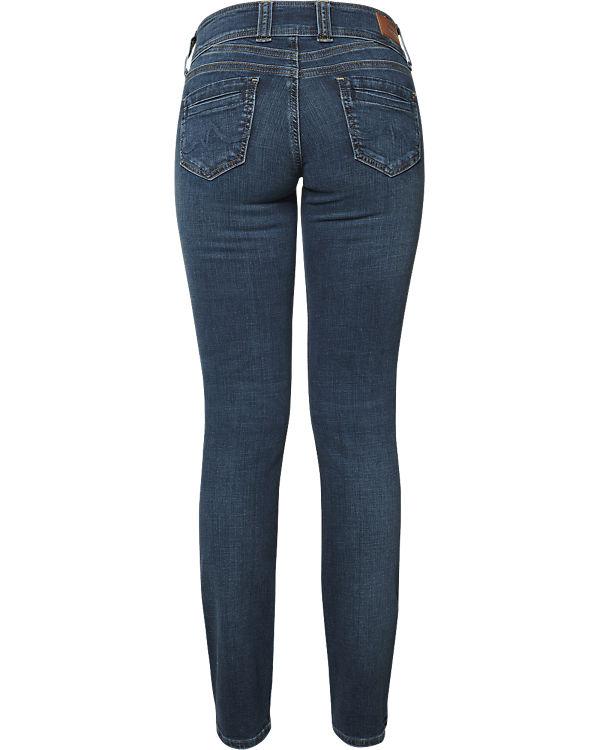 Pepe Jeans Jeans Gen denim