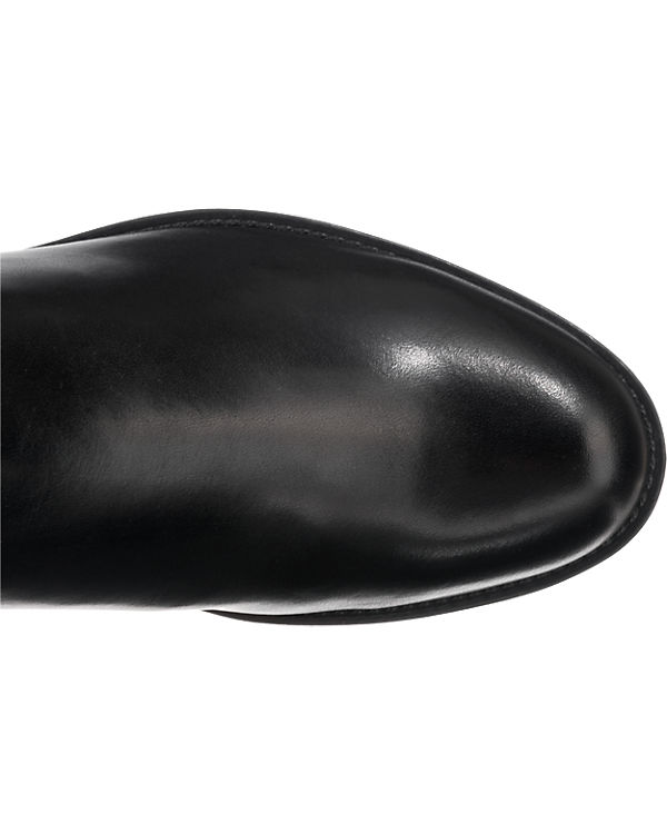 CAPRICE Brina Stiefel schwarz