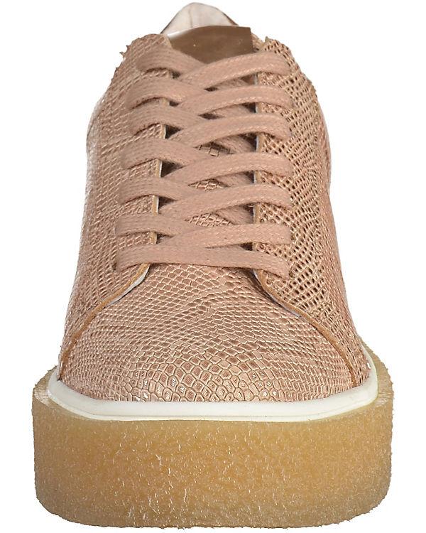 SPM Sneakers rosa