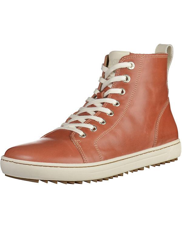 BIRKENSTOCK Sneakers braun