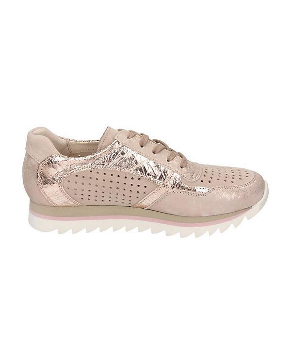 Gabor Sneakers beige-kombi