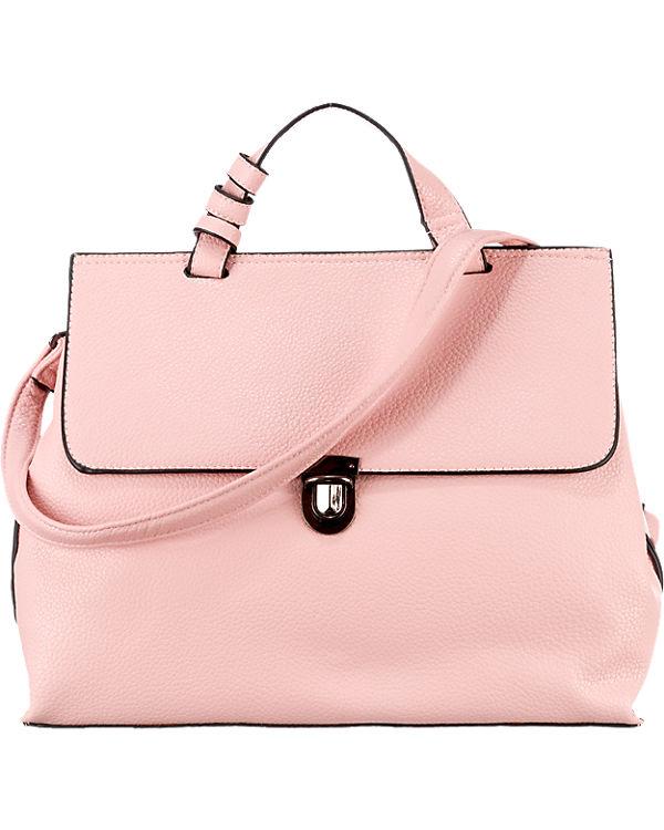 BUFFALO BUFFALO  Handtasche rosa