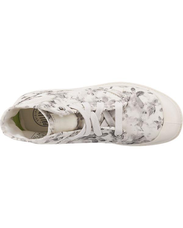 Palladium Pampa Hi Sneakers mehrfarbig