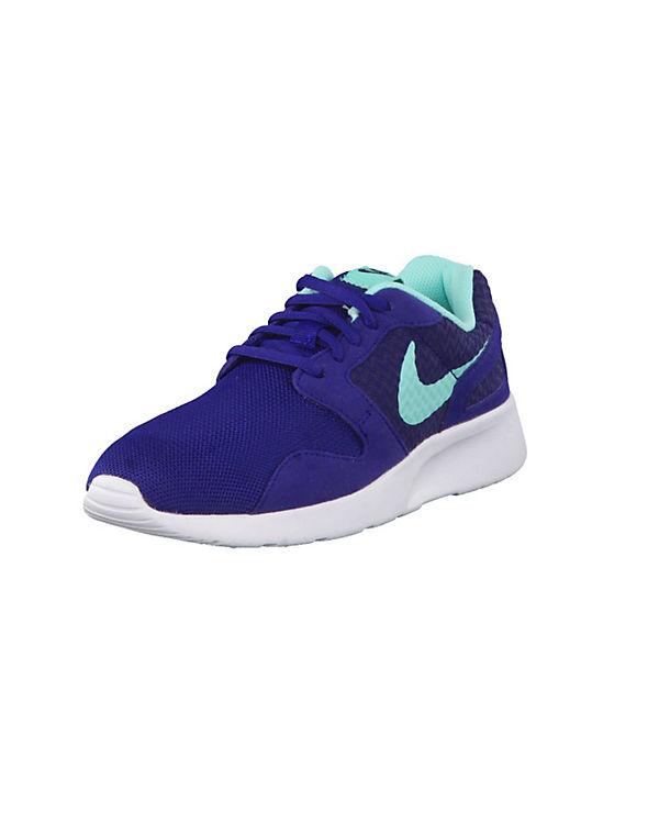 Nike Sportswear Sneakers dunkelblau
