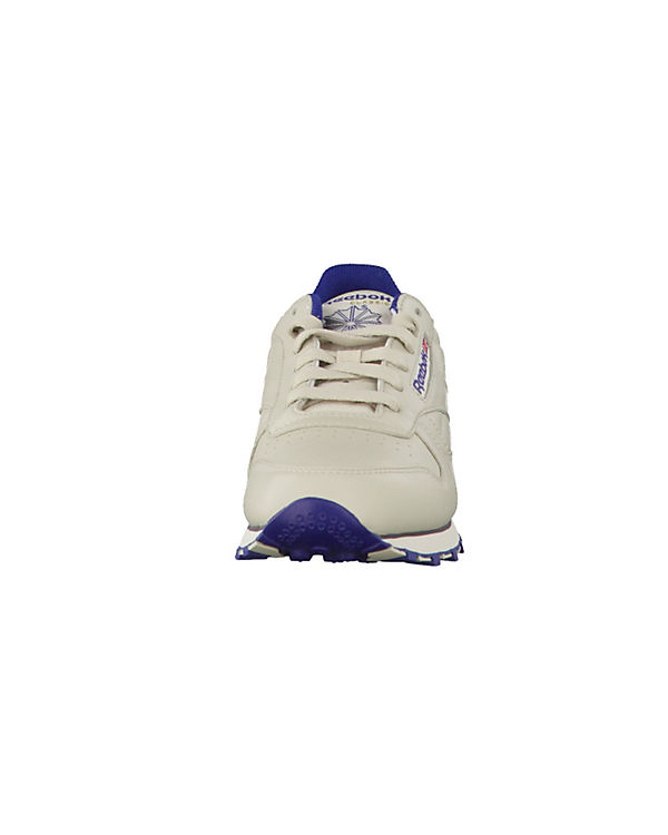 Reebok Sneakers beige