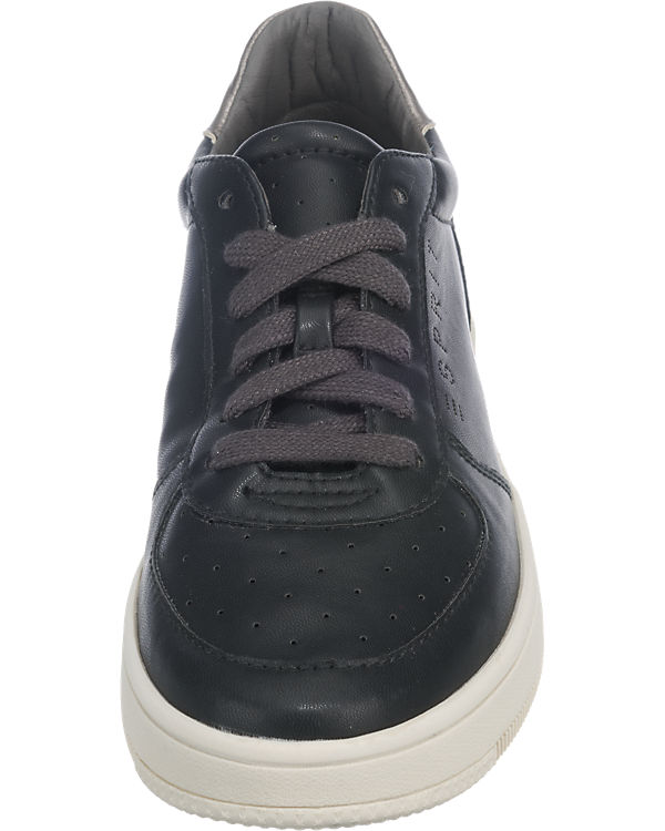ESPRIT Desire Sneakers schwarz