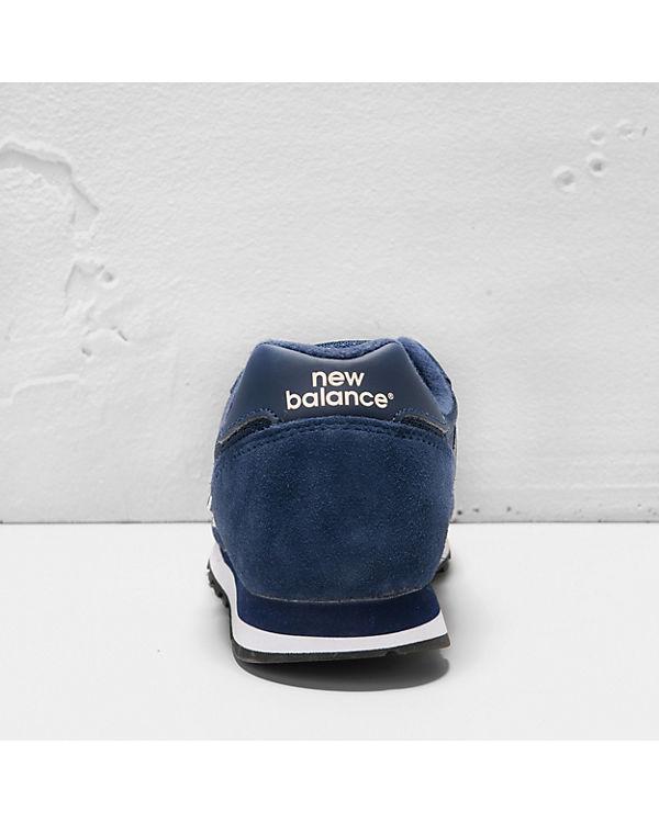 new balance WL373 B Sneakers dunkelblau