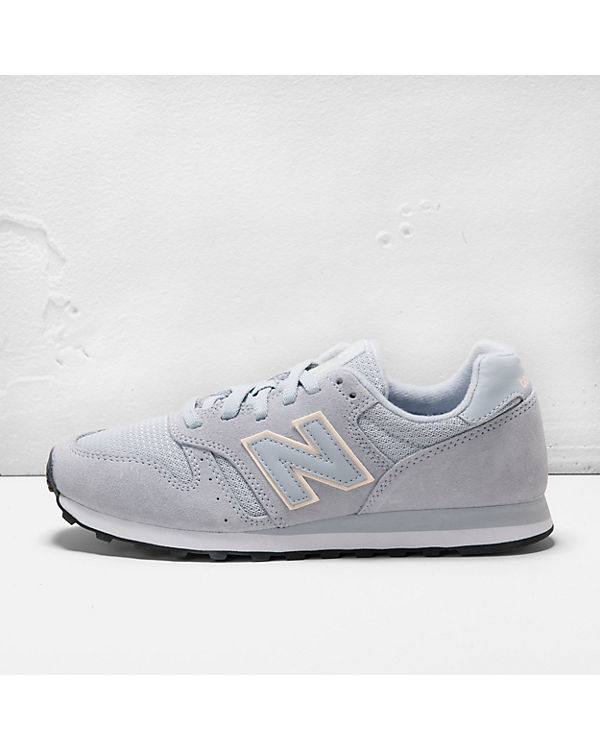 new balance WL373 B Sneakers grau
