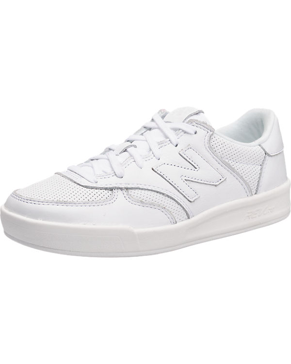 new balance WRT300 B Sneakers weiß