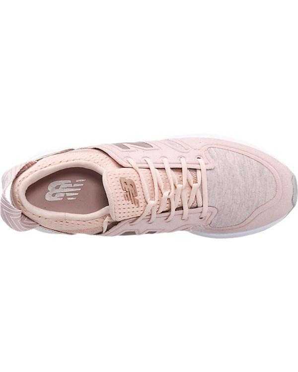 new balance WRL420 B Sneakers rosa