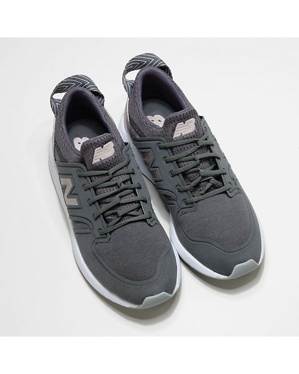 new balance WRL420 B Sneakers anthrazit