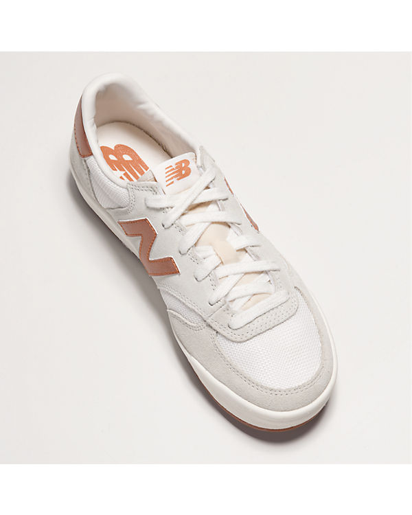 new balance WRT300 B Sneakers offwhite