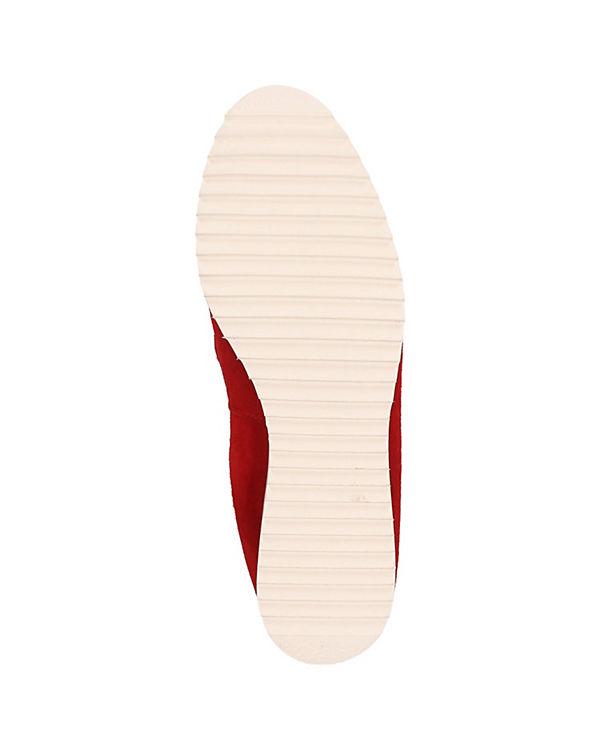 Sioux Dalibora Slipper rot