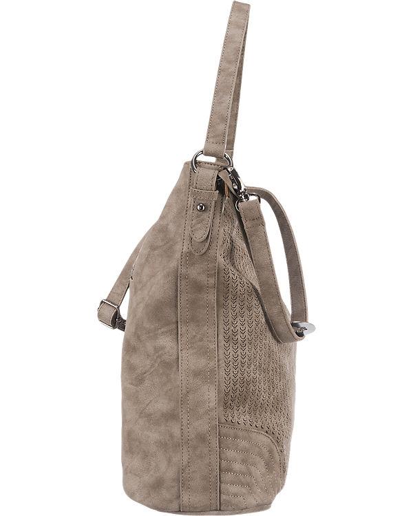 rieker rieker Handtasche braun